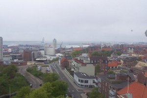 800px-Esbjerg_HarbourfromWatertower
