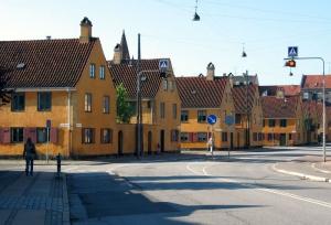 800px-Nyboder_2005-06