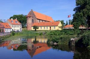 800px-Nyborg-Palace