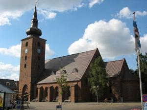 Horsens_-_Vor_Frelser_Kirke_(2)